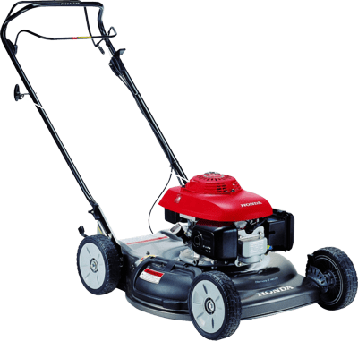ask about our lawn mowing services in lafayette indiana